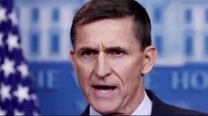 Trump fires national security advisor, after 24 days on job