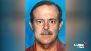 Suspect in Houston doctor's killing commits suicide