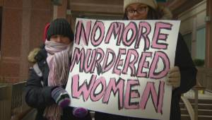 Findings of the Missing and Murdered Indigenous Women and Girls report to be released