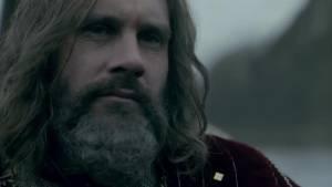 Rollo returns to Vikings season 5