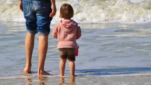 Overweight dads could be increasing their daughters' breast cancer risk: study