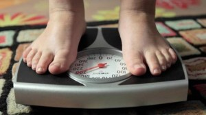 Top 6 weight loss mistakes, according to experts
