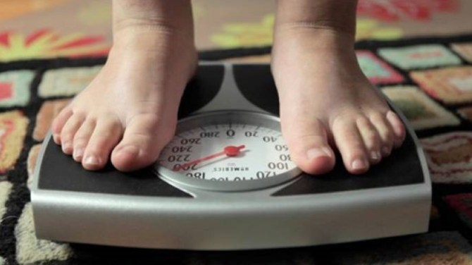 Top 6 weight loss mistakes, according to diet and exercise experts