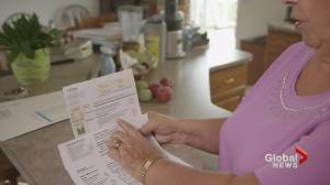 Overcharged by B.C. Hydro for 14 years