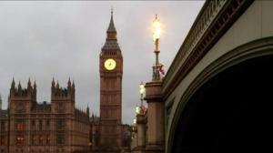 U.S. & UK warn Russia is targeting home wi-fi networks