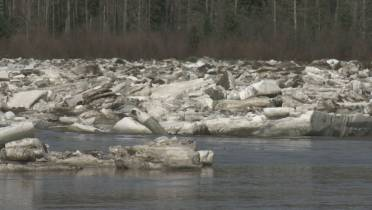 Alberta flooding: list of areas affected by rising