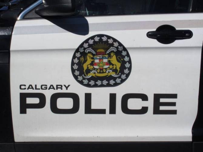 Calgary Teen napadel več kot spolno usmerjenost policije-1756