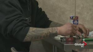 Calls to investigate drug manufacturers amid the opioid crisis