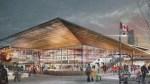 City and Calgary Flames resume event centre negotiations