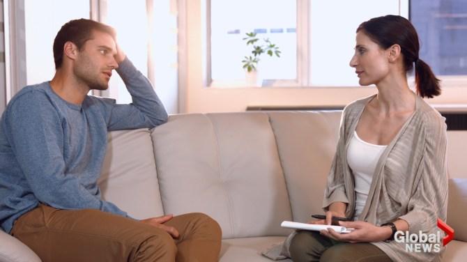 Psychotherapist vs. psychologist vs. psychiatrist: which one should you choose?
