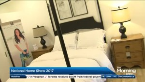The Home Show returns to Toronto