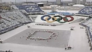 Calgarians reject another Olympic bid, so will Canada ever host the Games again?
