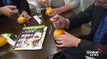 Naloxone lessons offered to Kelowna civic election candidates