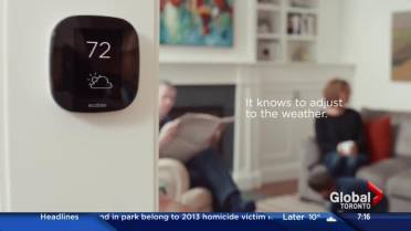 Can smart thermostats really help save money on your energy