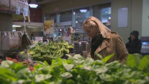 National campaign aims to trim Canadian food waste