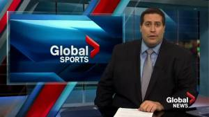 Lethbridge Sports Recap Feb. 25 (05:51)