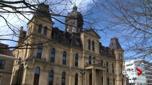 New Brunswick MLAs set to return to provincial legislature on Tuesday