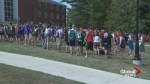 UNB, businesses gear up for back-to-school crowd