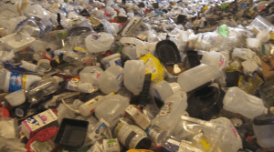 B.C. better positioned to handle Chinese recycling ban