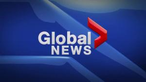 Global News at 5 Edmonton: April 16