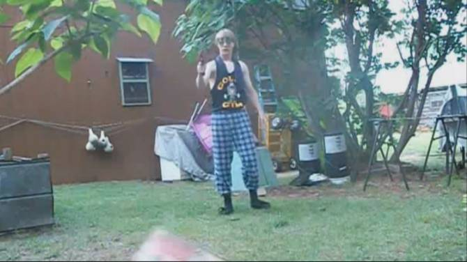 Charleston Church Shooter Dylann Roof Sentenced To Death