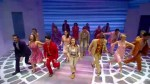 Mamma Mia, The Musical