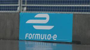 Montreal Formula E causing traffic confusion