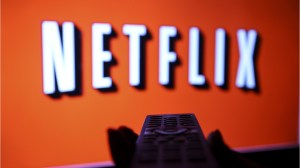 Netflix Canada will increase prices for their basic, standard and premium plans