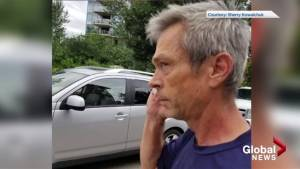 Okanagan landlords speak out about renter