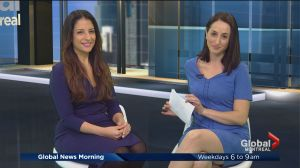 Women finding success as entrepreneurs