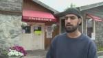 RCMP admonish pub owner over airsoft gun