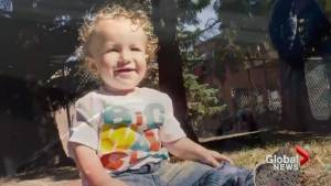 Sentencing for parents who treated son's meningitis with home remedies