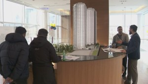 New B.C. registry to crack down on condo flipping