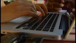 Consumer Matters: Romance scam leads to family tragedy