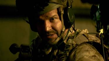 SEAL Team': 5 things to know about the David Boreanaz