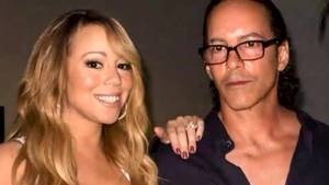 Mariah Carey's brother calls her an 'evil witch' for not helping with dying sister's medical bills