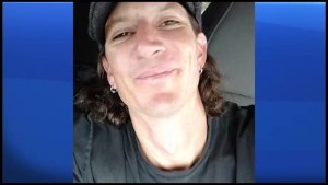 Trent River residents shocked over weekend homicide
