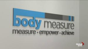 Healthy Living Report: Introduction to Body Measure