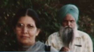 Mother and uncle of Jassi Sidhu face extradition again for 'honour killing'