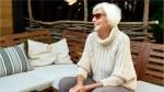 Chronological clock: Tips for living longer