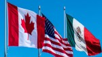 Pressure rises to finalize NAFTA deal before July 1