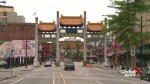 B.C. government seeks special designation for historic Vancouver Chinatown