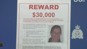 10th anniversary of Ladner-Beaudry murder