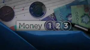 Money 123: Apps that help Canadians save