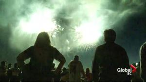 Celebration Of Light set to launch 26th season