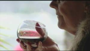 Drinking benefits overestimated: B.C. study