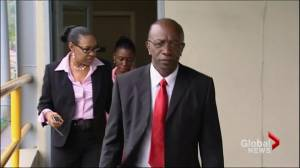 Indicted former FIFA exec vows to reveal corruption secrets