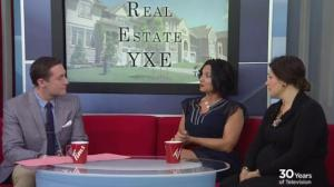 Real Estate YXE: questions to ask realtors