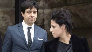 What went down in the courtroom as Ghomeshi verdict announced?