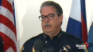 Colorado Police confirm details in STEM School shooting